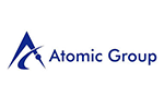 Atomic Group Logo