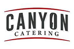 Canyon Catering Logo