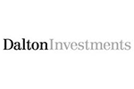 Dalton Investments Logo