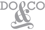Do & Co Logo