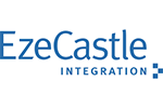 EzeCastle Integration Logo