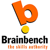 Brainbench Logo