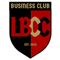 LBCC Business Club Logo