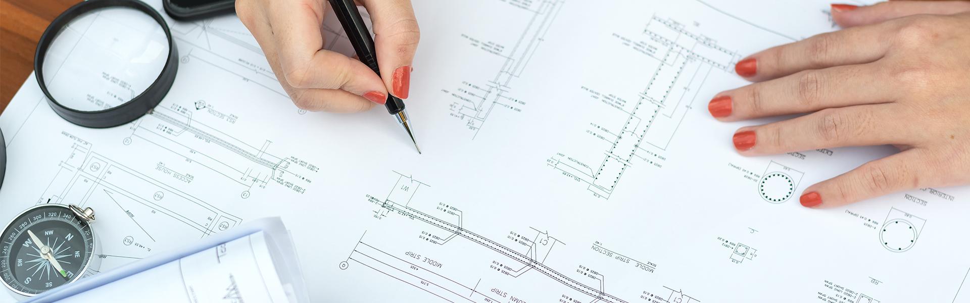 Catia Wiring Diagram Get Free Image About Wiring Diagram