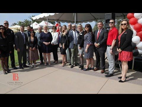 LBCC Launches New Business Initiative for Students
