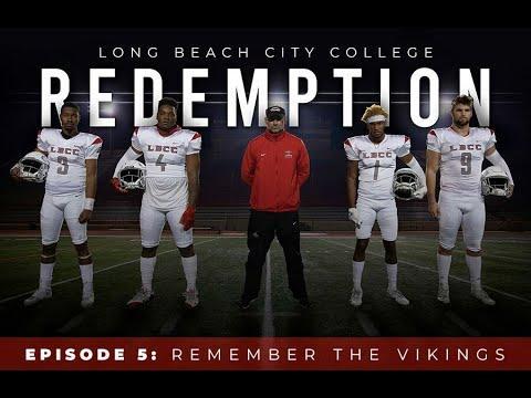 Redemption, Ep. 5