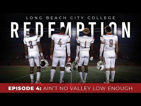 Redemption, Ep. 4