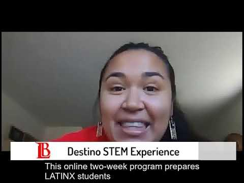 High School Online Matriculation Events