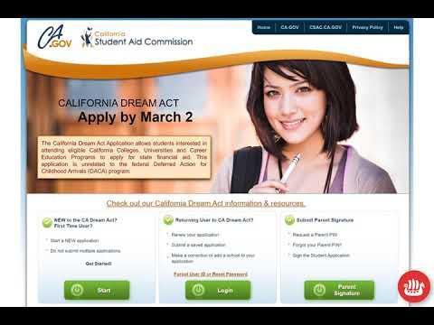 Enrollment Guides & Videos