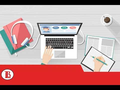 Online Matriculation Support