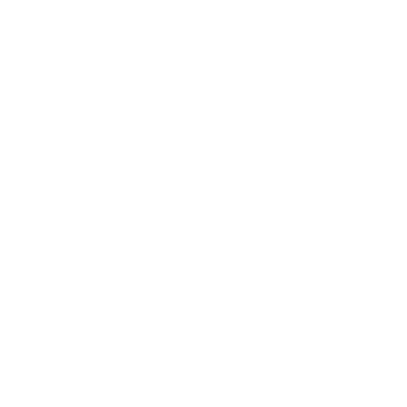 An icon of a wall clock.