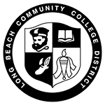 The official LBCC college seal.
