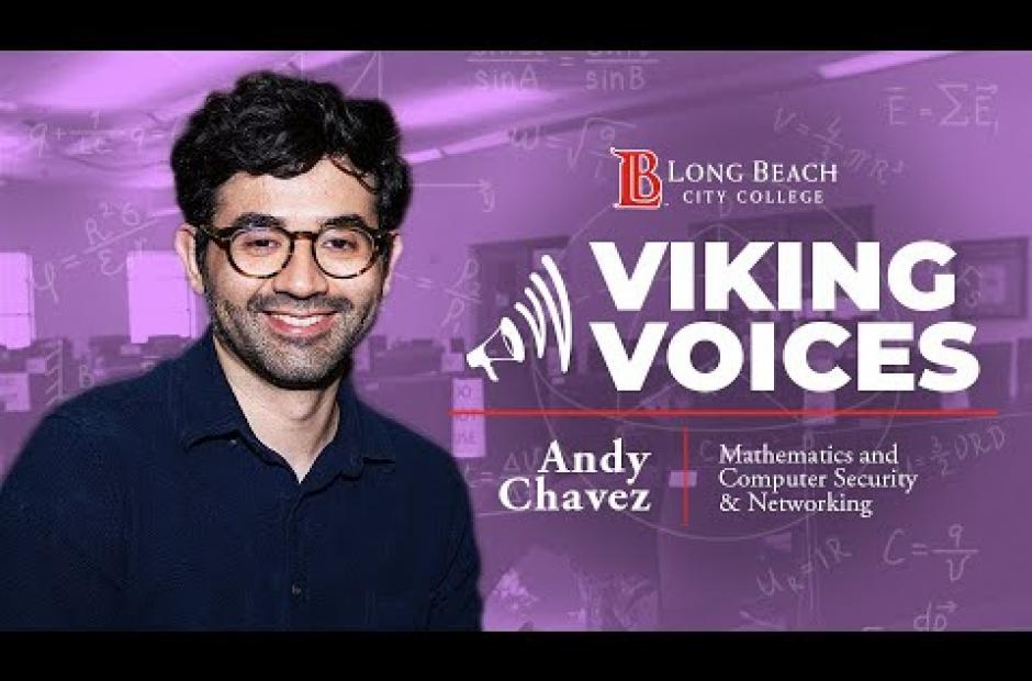 Andy Chavez