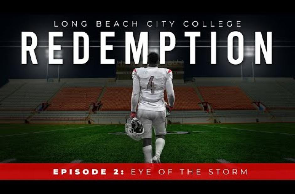 Redemption, Ep. 2