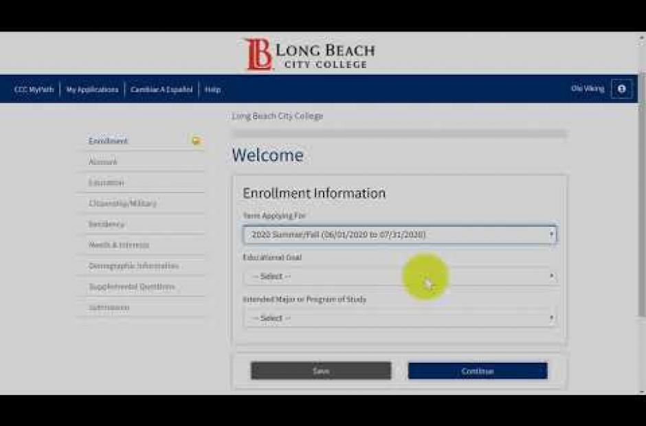 Enrollment Guides & Videos