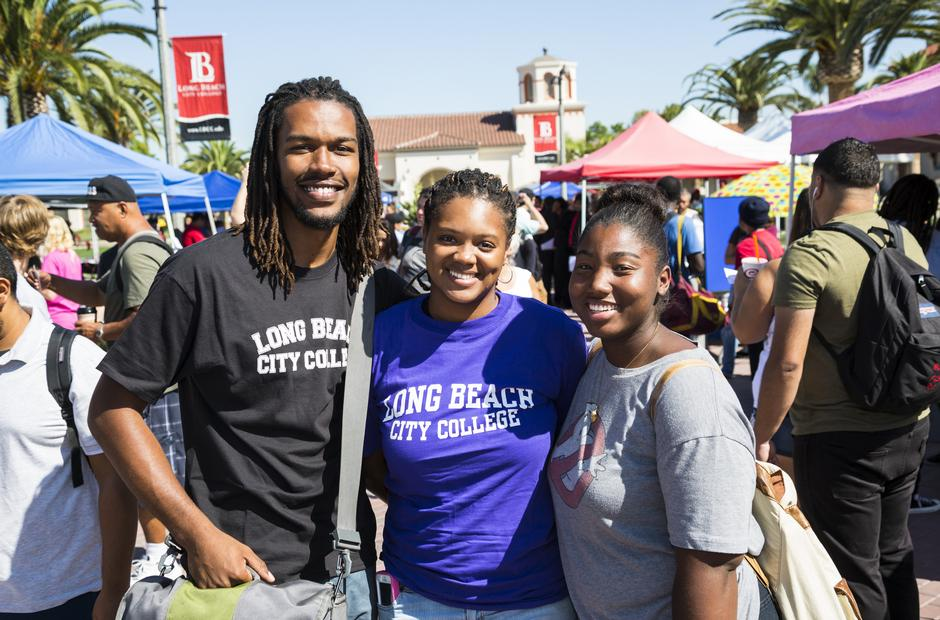 Become An Lbcc Viking Today Ready To Begin Then Fill Out The Lication Form And Your Journey