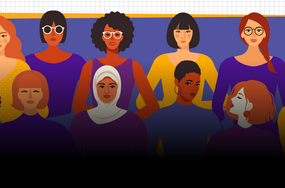 Women's History Month Guide