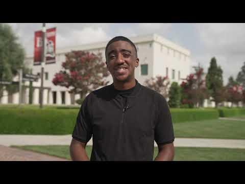 Watch Quick Video on Return to Campus Updates