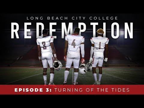 Redemption, Ep. 3