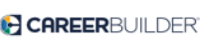 Career Builder Logo