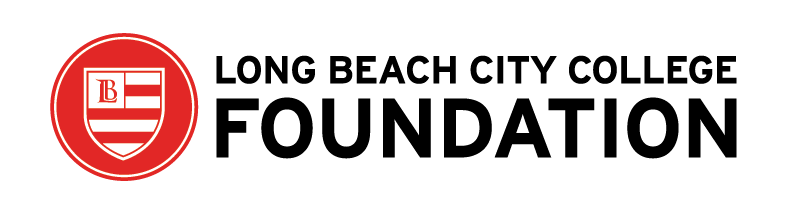 LBCC Foundation logo.