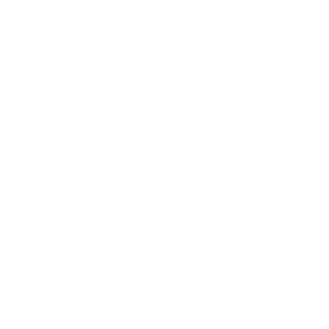 A icon of a char headset