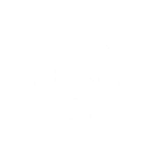 The QLess icon.