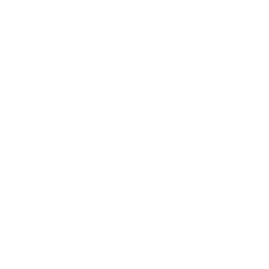 A map icon.