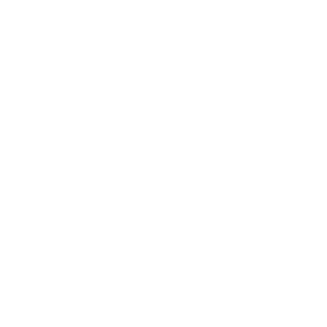 A search icon.