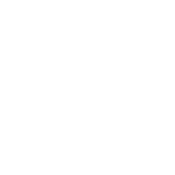 An icon of a map markers.