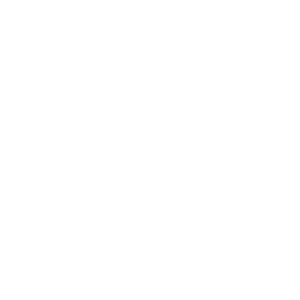 An icon that links to all the tradeskill programs.