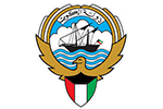 Kuwait Cultural Office Logo