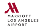 LA Marriott Los Angeles Airport Logo