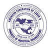 LA/OC Building & Construction Trades Council Logo