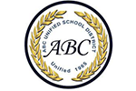 ABC Unified School District Logo