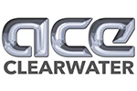 ACE Clearwater Logo