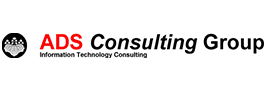 ADS Consulting Group Logo