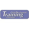 Child Development Training Consortium Logo