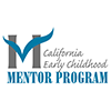 California Early Childhood Mentor Program Logo