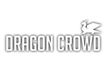 Dragon Crowd Logo
