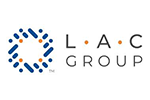 LAC Group Logo