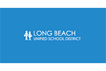 Long Beach Unified School District Logo