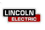 Lincold Electric Logo