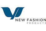 New Fashion Products Logo