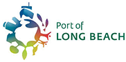 Port of Long Beach Icon