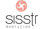 Sisstr Evolution Logo