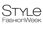 Style Fashion Week Logo