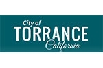 City of Torrance Logo